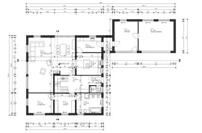 dipl ing p s enberger architekt